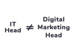 01_IT-#-Digital-Marketing-head