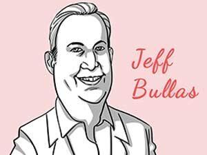 01_Jeff-Bullas