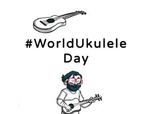 02.02.2019_WorldUkuleleDay_thedigitalfellow_Web