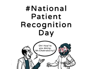 03.02.2019_NationalPatientRecognitionDay_thedigitalfellow_Web