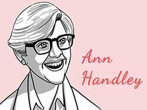 03_Ann-Handley