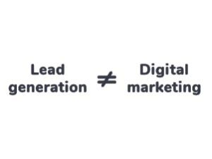 03_Lead-Generation-#-Digital-Marketing