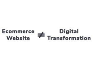 04_Ecommerce-Website-#-Digital-Transformation