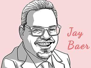 04_Jay-Baer