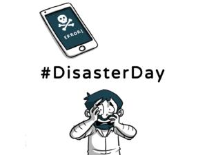 05.02.2019_DisasterDay_thedigitalfellow_Web