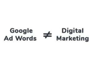 05_Google-Ad-Words-#-Digital-Marketing