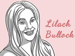 05_Lilach-Bullock