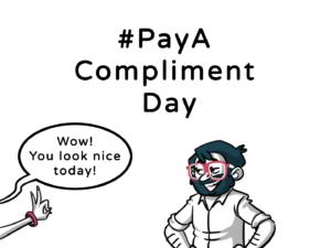 06.02.2019_PayAComplimentDay_thedigitalfellow_Web