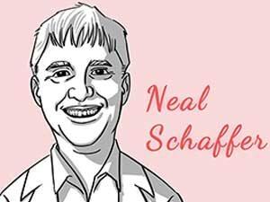 06_Neal-Schaffer