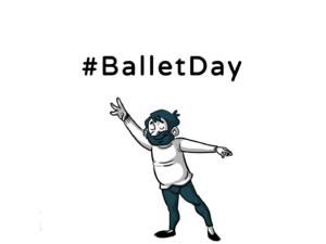 07.02.2019_BalletDay_thedigitalfellow_Web