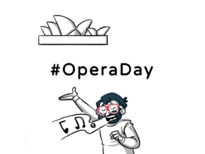 08.02.2019_OperaDay_thedigitalfellow_Web