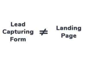 12_Lead-Capturing-Form-#-Landing-Page