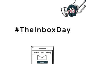 14.02.2019_TheInboxDay_thedigitalfellow_Web