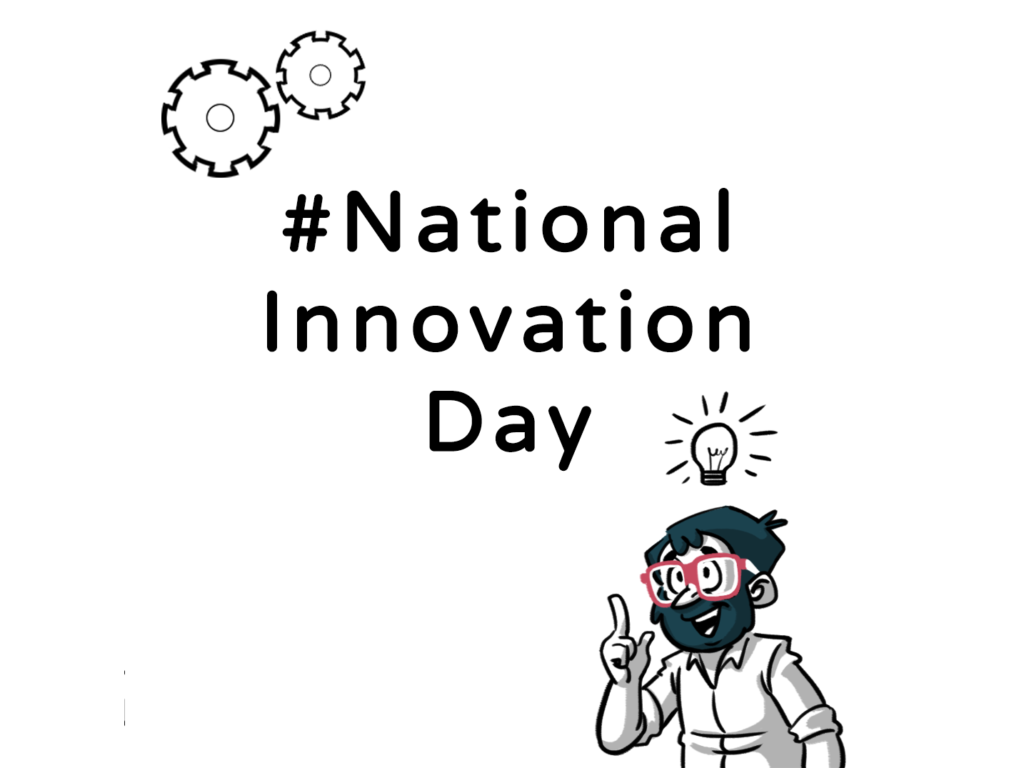 National Innovation Day