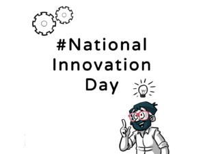 16.02.2019_NationalInnovationDay_thedigitalfellow_Web