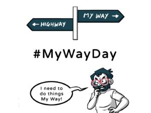 17.02.2019_MyWayDay_thedigitalfellow_Web