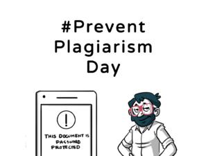 19.02.2019_PreventPlagiarismDay_thedigitalfellow_Web