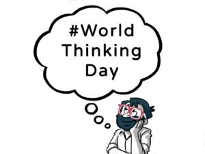 22.02.2019_WorldThinkingDay_thedigitalfellow_Web
