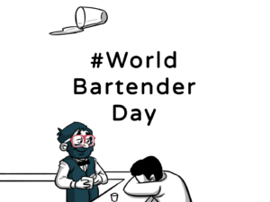 24.02.2019_WorldBartenderDay_thedigitalfellow_Web