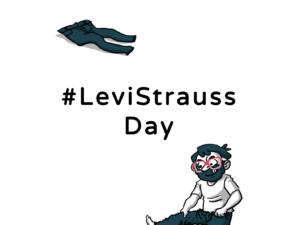 26.02.2019_LeviStraussDay_thedigitalfellow_Web