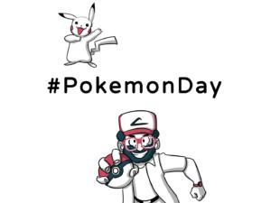 27.02.2019_PokemonDay_thedigitalfellow_Web