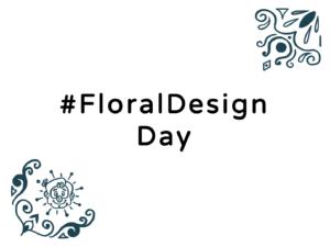 28.02.2019_FloralDesignDay_thedigitalfellow_Web