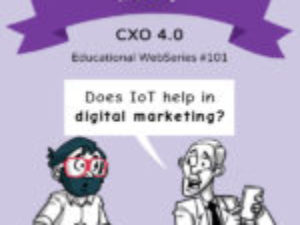 CXO-Series-Website-101_1-1-150x150