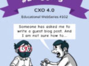 CXO-Series-Website-102_1-150x150