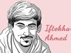11_Iftekhar-Ahmed