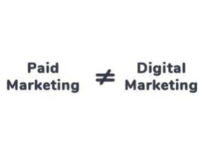 14_Paid-Marketing-#-Digital-Marketing