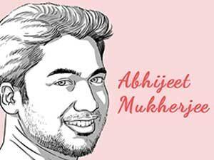 15_abhijeet-mukherjee