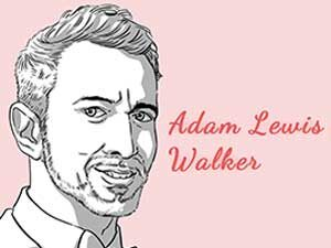16_Adam-Lewis-Walker
