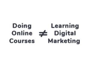 16_Doing-Online-Courses-#-Learning-Digital-Marketing