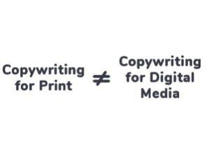 17_Copywriting-for-Print-#-Copywriting-for-Digital-Media