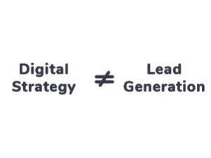 18_Digital-strategy-#-lead-generation