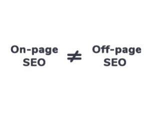 20_On-page-SEO-#-Off-page-SEO