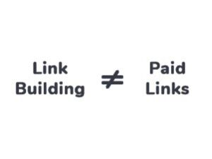 21_Link-Building-#-Paid-Links