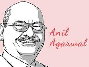 24_anil-agarwal