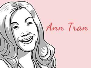 26_Ann-Tran