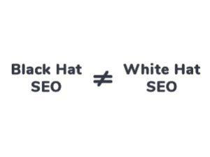 27_Black hat SEO-#-White HAT SEO