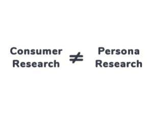29_Consumer-Research-#-Persona-Research