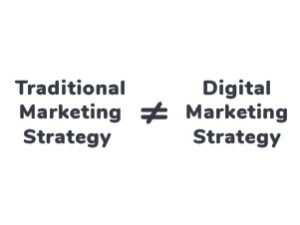 30_Traditional-Marketing-Strategy-#-Digital-Marketing-Strategy