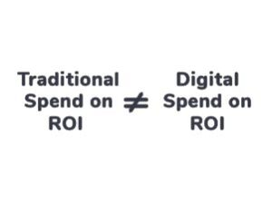 31_Traditional-Spend-on-ROI-#-Digital-Spend-on-ROI