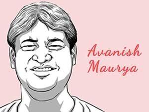 32_Avanish-Maurya