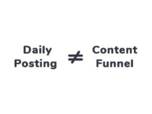 32_Daily-Posting-#-Content-Funnel