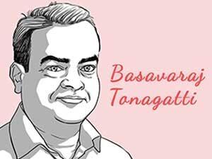 33_Basavaraj-Tonagatti