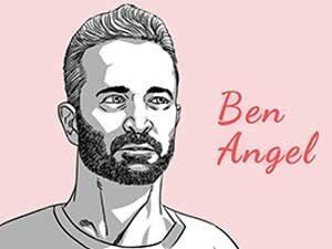 34_Ben-Angel