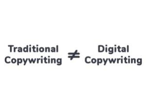 33_Traditional-Copywriting-#-Digital-Copywriting