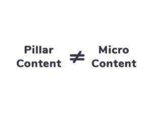 34_Pillar-Content-#-Micro-Content