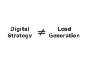35_Digital-Strategy-#-Lead-Generation